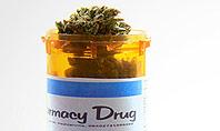 Medical Cannabis Presentation Template