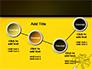 Media Content Concept slide 6