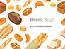 Bread Background slide 20