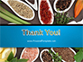 Culinary Spices and Herbs slide 20