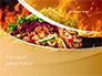 Testy Kebab slide 1