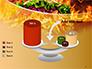 Testy Kebab slide 10