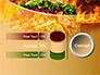 Testy Kebab slide 11