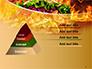 Testy Kebab slide 12