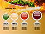 Testy Kebab slide 13