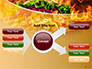 Testy Kebab slide 14