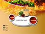 Testy Kebab slide 16