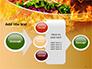 Testy Kebab slide 17