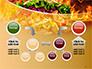 Testy Kebab slide 19