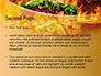 Testy Kebab slide 2