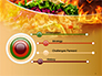 Testy Kebab slide 3