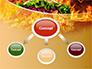 Testy Kebab slide 4