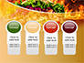 Testy Kebab slide 5
