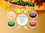Testy Kebab slide 6