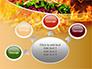 Testy Kebab slide 7