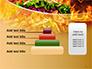 Testy Kebab slide 8