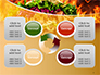Testy Kebab slide 9