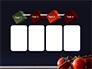 Wet Tomatoes slide 18