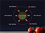 Wet Tomatoes slide 7