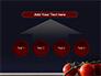 Wet Tomatoes slide 8