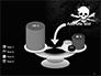Pirate Flag Black Sails slide 10
