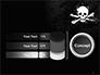 Pirate Flag Black Sails slide 11