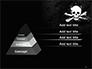 Pirate Flag Black Sails slide 12
