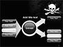 Pirate Flag Black Sails slide 14