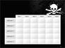 Pirate Flag Black Sails slide 15