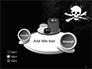 Pirate Flag Black Sails slide 16