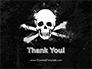 Pirate Flag Black Sails slide 20