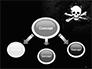 Pirate Flag Black Sails slide 4