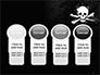 Pirate Flag Black Sails slide 5