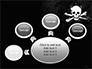 Pirate Flag Black Sails slide 7