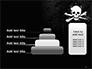 Pirate Flag Black Sails slide 8