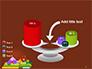 BBQ Picnic Illustration slide 10