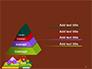 BBQ Picnic Illustration slide 12