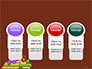 BBQ Picnic Illustration slide 5