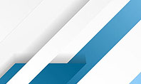 Abstract Parallel Diagonal Stripes Presentation Template