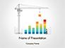 Building Business Graph slide 1