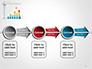 Building Business Graph slide 11