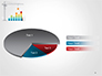 Building Business Graph slide 14