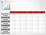 Building Business Graph slide 15