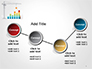 Building Business Graph slide 6