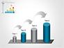Building Business Graph slide 7