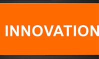 Innovation Shift Presentation Template