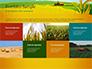 Idyllic Farm Landscape slide 17