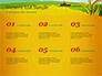 Idyllic Farm Landscape slide 8
