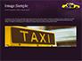 World Taxi Service slide 10