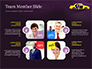 World Taxi Service slide 20